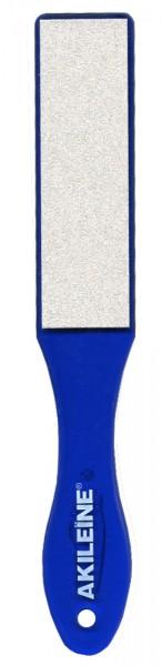 Akileine - Podoraspel Blau