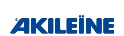 Produktserie Akileine