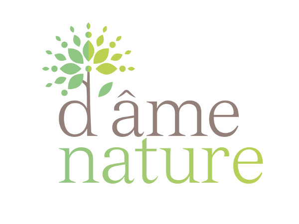 D´Ame Nature