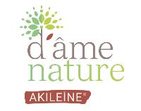 Logo-DN-Akileine