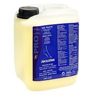 Akileine - Akil-Waschlotion 5L