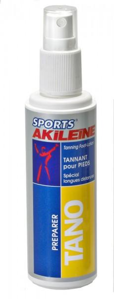 Akileine Sports - Tano 100ml