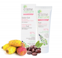 D´Ame Nature - Satin Gel 50ml