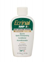 Ecrinal ANP2+ - Conditioner 150ml