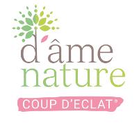 Logo-DN-Coup-D-eclat