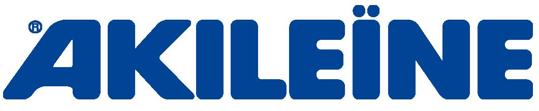 Akileine-Logo-blau