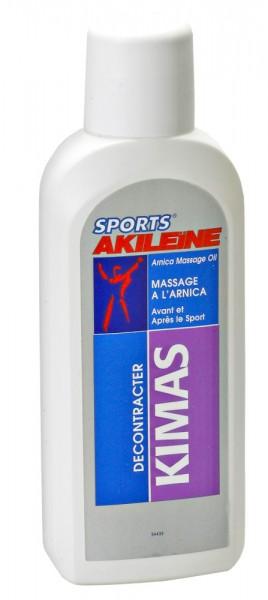 Akileine Sports - Kimas 200ml