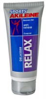 Akileine Sports - Relax 75ml