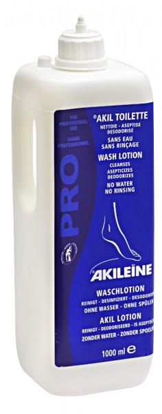 Akileine - Akil-Waschlotion 1L