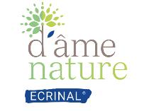 Logo-DN-Ecrinal