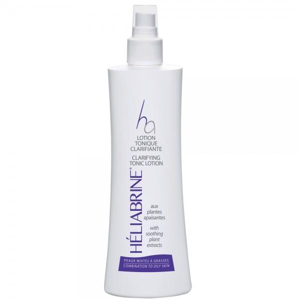 Heliabrine - HA- Klärendes Gesichtswasser 250ml